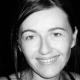 Profilbild von Isabelle Guibert