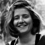 Profilbild von Elisabeth Wilgermein
