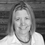 Profilbild von Debra Pollard