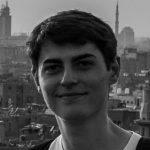 Profilbild von Julian Mandler