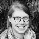 Profilbild von Annalena Groppe