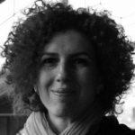 Profilbild von Aylin Vartanyan Dilaver