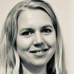 Profilbild von Kriztin Solberg