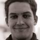 Profilbild von Adham Hamed