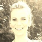 Profilbild von Rebecca Gulowski