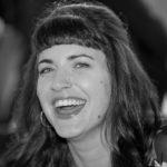 Profilbild von Anna Stefan