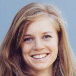 Profilbild von Mirka Hurter