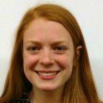 Profilbild von Angelica Taylor
