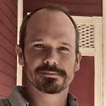 Profilbild von Samuel Smart