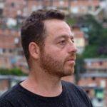 Profilbild von Robinson Henao