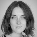 Profilbild von Zohra Sandra Willemoes Petersen