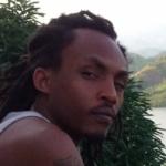 Profilbild von Gentil Cyuzuzo