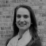 Profilbild von Paula Ditzel Facci