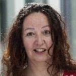 Profilbild von Manuela Schweigkofler