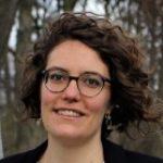 Profilbild von Alessa Rhode