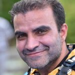 Profilbild von Shakir Muhammad Usman