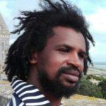 Profilbild von Mamadou Ba