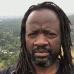 Profilbild von Jephta Uaravaera Nguherimo