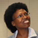 Profilbild von Namara Rwomushana