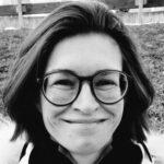 Profilbild von Stefania Kerschbaumer