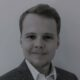 Profilbild von Daniel Gummert