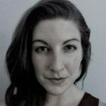 Profilbild von Suzanne Sontag