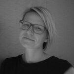 Profilbild von Daniela Schier