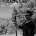 Profilbild von Shawn Bryant