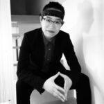 Profilbild von Limeng (Amber) Chen