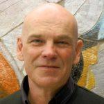 Profilbild von Wolfgang Dietrich