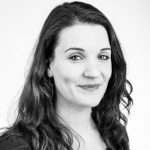 Profilbild von Manon Roeleveld