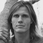 Profilbild von Vinzenz Lüps